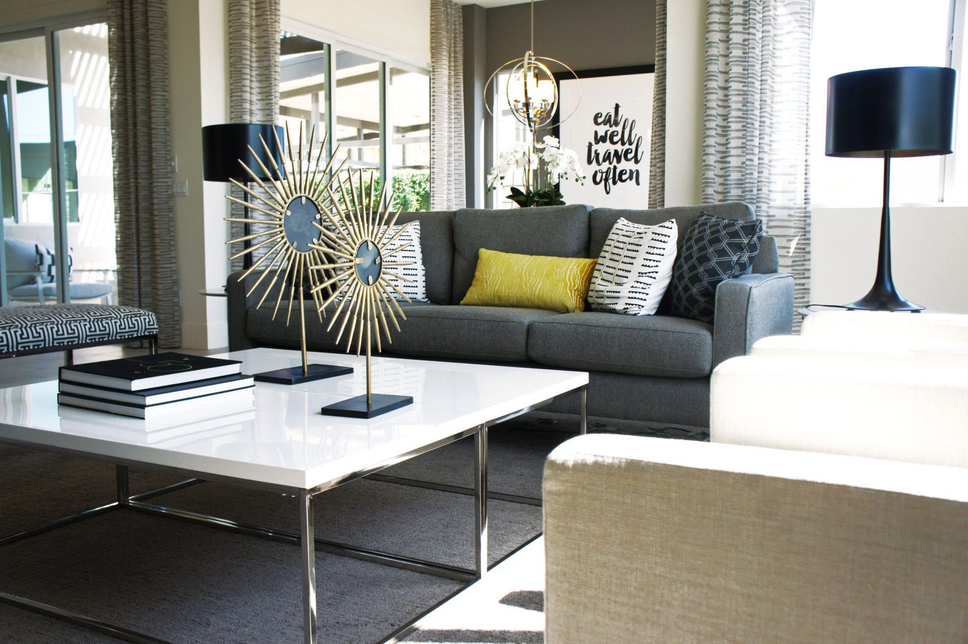 View Image & Residential and Commercial Interior Design Scottsdale AZ   Studio Dwell
