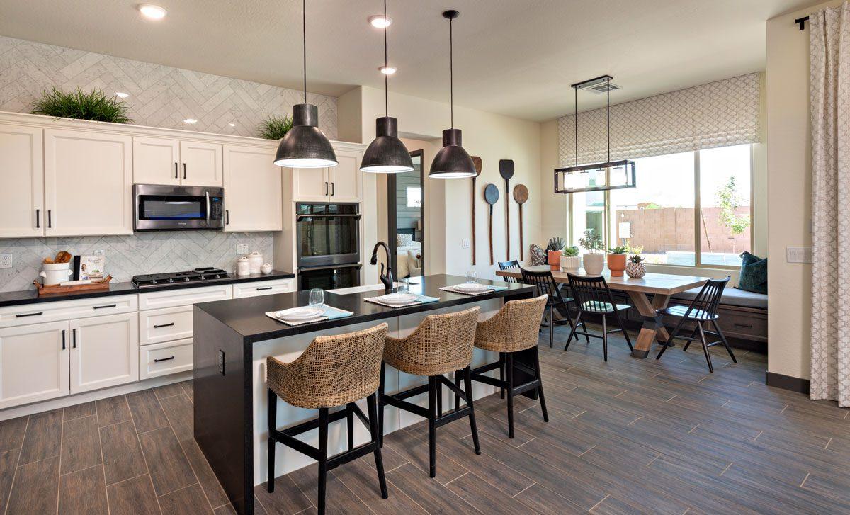 residential and commercial interior design scottsdale  az